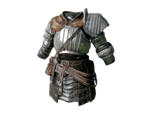 knight-armor-lg.png