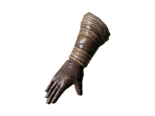 knight-gauntlets-lg.png