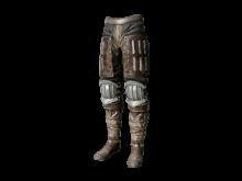 knight-leggings-lg.png