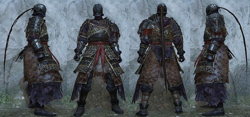 Image Result For Darks Souls