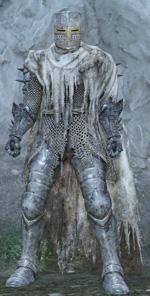 heide knight set
