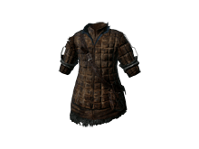 hollow infantry armor