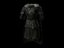 llwellyn armor
