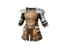 pate-s-armor-lg.png