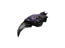 malformed-claws-lg.png