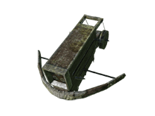 sanctum-repeating-crossbow-lg.png