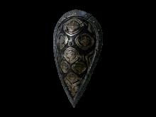 dragonrider-greatshield-lg.png