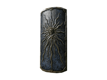 tower-shield-lg.png