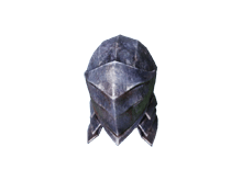 alonne knight helm