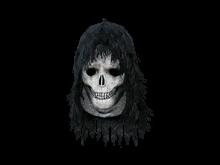 Ficha Ma Chao Dark-mask-lg