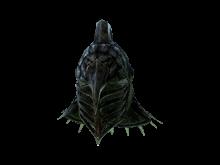 drangleic helm