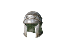 pate-s-helm-lg.png