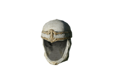 priestess headpiece