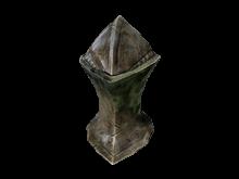 ruin helm