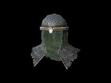 targray's helm