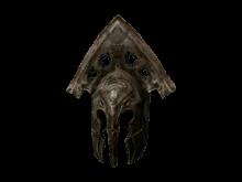 velstadt's helm