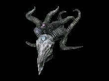 warlock mask darksouls ii wiki