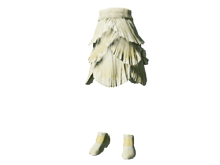 external image flower-skirt-lg.png