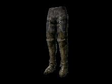 velstadt's leggings