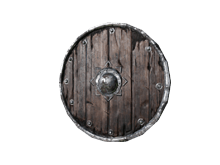 bell keeper shield