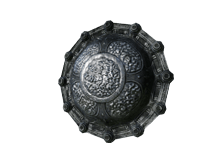 drakekeeper-s-shield-lg.png