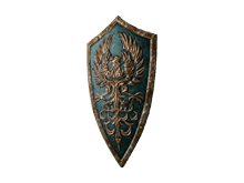 Normal Shields - DarkSouls II Wiki