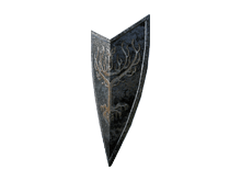 grand-spirit-tree-shield-lg.png