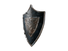 royal-kite-shield-lg.png