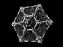 sanctum-shield-lg.png