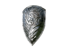 shield-of-the-insolent-lg.png