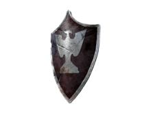 silver-eagle-kite-shield-lg.png