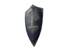 spirit-tree-shield-lg.png