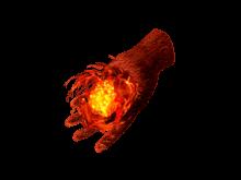 dark-pyromancy-flame-lg.png