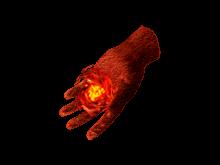 pyromancy-flame-lg.png
