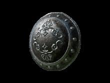llewelyn-shield-lg.png
