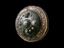 target shield