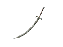 arced-sword-lg.png