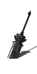 greatsword-of-the-forlorn-lg.png