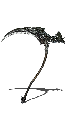 scythe-of-the-forlorn-lg.png