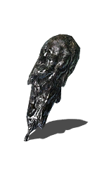 smelter-hammer-lg.png