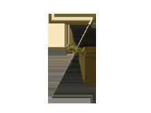 umbral-dagger-lg.png